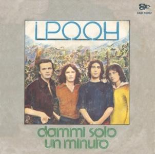 Pooh discografia anni 39 70 una canzone lunga una vita - Discografia gemelli diversi ...