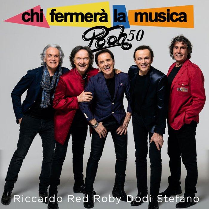 PooH* I Pooh - Quei Favolosi Anni '60 - In Silenzio / Piccola Ketty